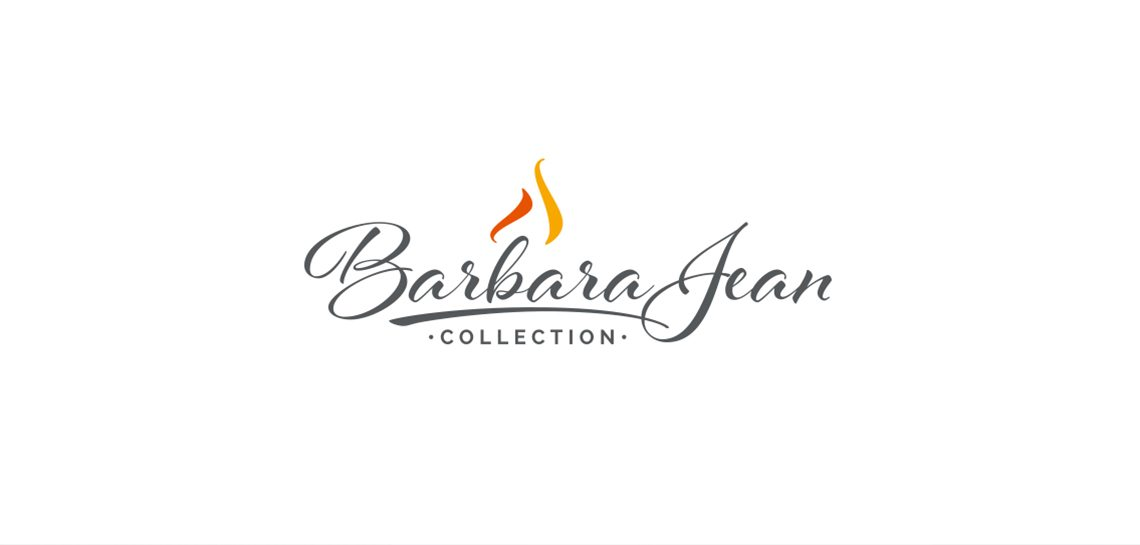 The Barbara Jean Collection