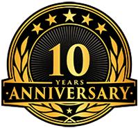 legends landscaping 10 years