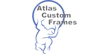 Atlas Custom Frames
