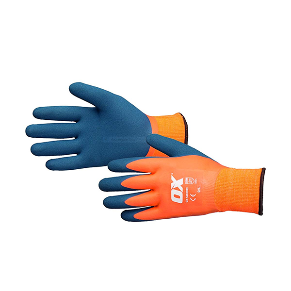 2-Thermal-Water-Proof-Gloves