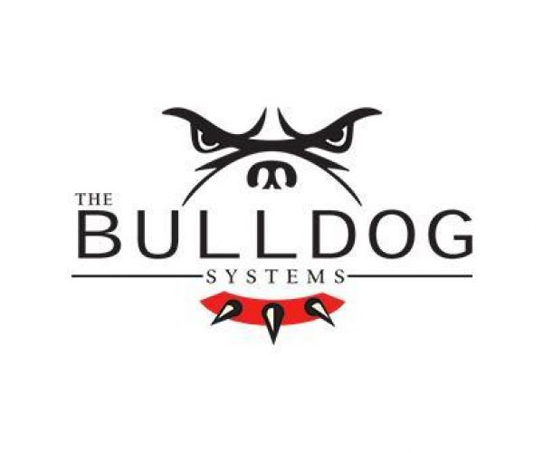 The Bulldog Systems
