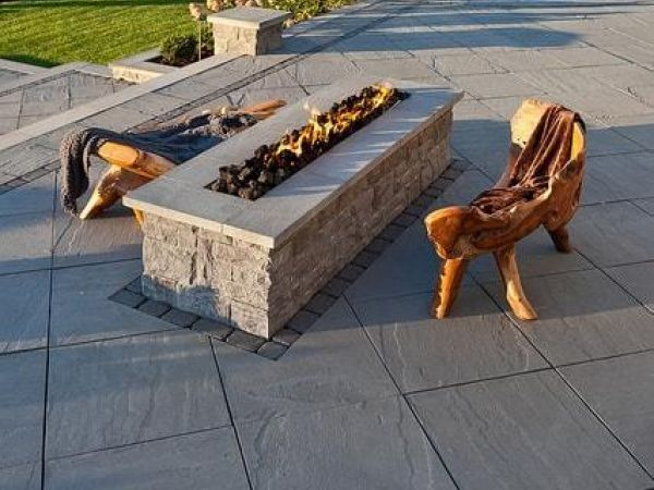 techo-bloc-fire-table