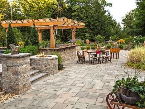 techo-bloc-patio-fire