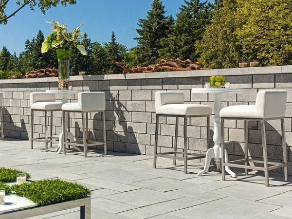 techo-bloc-patio-wall