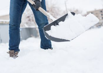 7 Winter Accessories You Need to Take Care of Your Property