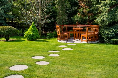 Blog How To Make Your Backyard Look Beautiful On A