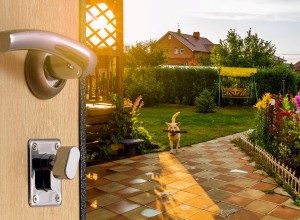Build a Patio You Can Be Proud Of